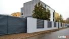 Montaż ogrodzeń, przęsła, panele, bramy furtki - 4