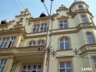 Szukam do wynajęcia kamienicy an minimum 10 lat Wrocław