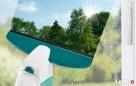Mycie okien - Firma sprzątająca Gniezno Gniezno