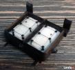 Captopy DX4 DX5 DX6 DX7 DX8 DX9 - od 95 zł wysyłka 24h - 2