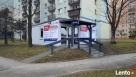 Dorabianie kluczy samochodowych z immo Bielsko