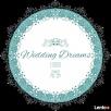 Wedding Dreams - filmowanie wesel, filmy ślubne