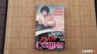 Książka Joan Collins Miłość, pożądanie, nienawiść