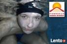 Turnusy rehabilitacyjne z aquaterapią 2016 Lądek Zdrój