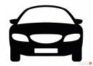 Mechanik Mechanika Samochodowa Goczałkowice-Zdrój