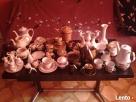 sprzedam porcelane lata 60,70 Chodzież