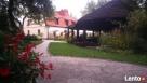 Wyjątkowy kompleks nieruchomości - Piekary Śląskie