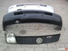 Zderzak przedni VW LT 28.35.46 Lublin