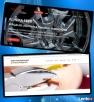 Strona WWW Serwer Facebook - BEZ LIMITÓW - Pozycjonowanie - 5