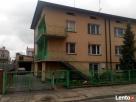 Sprzedam dom 1/2 bliżniaka w cichej dzielnicy miasta Węgrów