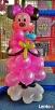 Super urodziny dla Dziecka - HIT - 5