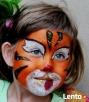 Super urodziny dla Dziecka - HIT - 2
