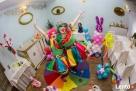 Super urodziny dla Dziecka - HIT - 3