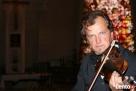Ave Maria, Cisza i inne utwory klasyczne na pogrzebie Lodz