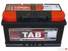 Akumulator TAB Magic 12V 85Ah/800A POZNAŃ - 2