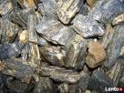 Kora kamienna, kamień ogrodowy, ozdobny alejki POLECAM Wejherowo