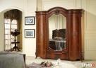 Stylowa sypialnia Artemida od Jacob Furniture - 2