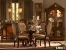 Sypialnia drewniana, stylowa Cortina Jacob Furniture - 6