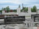 elki betonowe,ŚCIANY OPOROWE, PROMAT WOLICA - 3
