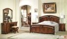 Stylowa sypialnia Artemida od Jacob Furniture - 1