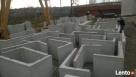 elki betonowe,ŚCIANY OPOROWE, PROMAT WOLICA - 6