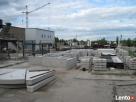 elki betonowe,ŚCIANY OPOROWE, PROMAT WOLICA - 2