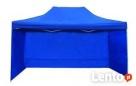 Namiot plenerowy 3x4,5m wynajem Cieszyn, Bielsko, Ustroń, Wi Cieszyn