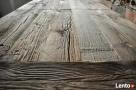 stoły ze starego drewna na wymiar - 6