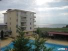BULGARIA, Ravda, Aparthotel Rutland Bay Apartamenty - 2