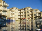 BULGARIA, Ravda, Aparthotel Rutland Bay Apartamenty - 4