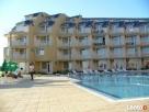 BULGARIA, Ravda, Aparthotel Rutland Bay Apartamenty - 6