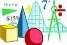 Matematyka – wesoły ale poważny korepetytor-matematyk