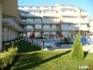 BULGARIA, Ravda, Aparthotel Rutland Bay Apartamenty - 3