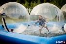 Eurobungee, trampolina na linach, skakanie, atrakcja,impreza - 3