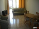 BULGARIA, Ravda, Aparthotel Rutland Bay Apartamenty - 7