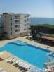 BULGARIA, Ravda, Aparthotel Rutland Bay Apartamenty - 1