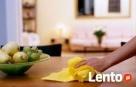 Sprzątanie, mieszkań, strychów, garaży, piwnic-wywóz,TANIO - 3