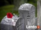 profesjonalne sprzątanie nagrobków,mycie pomników,opieka