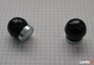 Magnes do tablicy magnetycznej