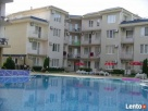 BULGARIA, Ravda, Aparthotel Rutland Bay Apartamenty - 5
