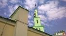 MALOWANIE DACHOW WISŁA I OKOLICE TEL.605-614-089 - 8