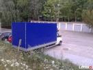 Transport , Przeprowadzki, Utylizacja, Magazynowanie - 5