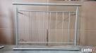 balkon francuski 18 wzorów w ofercie barierka nierdzewna - 4