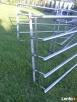 balustrada nierdzewna do własnego montażu szlif/satyna - 5