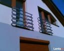 balustrada nierdzewna do własnego montażu szlif/satyna - 4