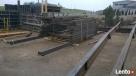 Konstrukcje stalowe,śrutowanie,cynkowanie natryskowe - 5