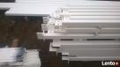 Konstrukcje stalowe,śrutowanie,cynkowanie natryskowe - 3