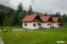 3 Domki w górach -Mała Osada-domki do wynajęcia w Szczyrku Szczyrk