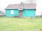 Sprzedam dom do remontu Kraśniczyn