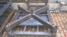 Konstrukcje stalowe,śrutowanie,cynkowanie natryskowe - 6